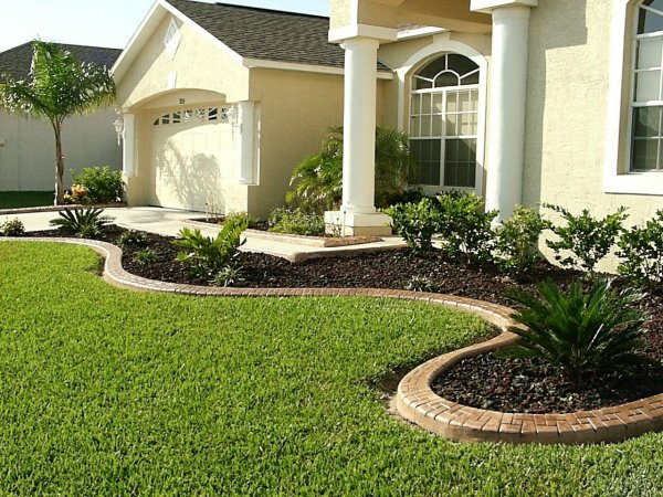 Landscaping-Edging-Ideas-4