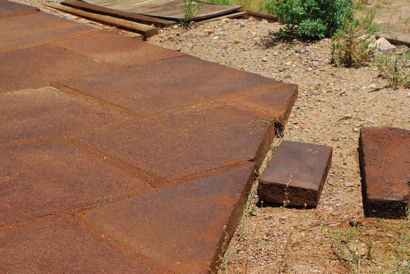 Hilts бетон купить в ростове пигменты для бетона