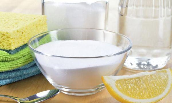 Сода - универсальный помощник на кухне. Фото с сайта vinnitsa.dkd.com.ua