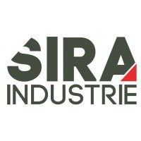 Sira Industrie