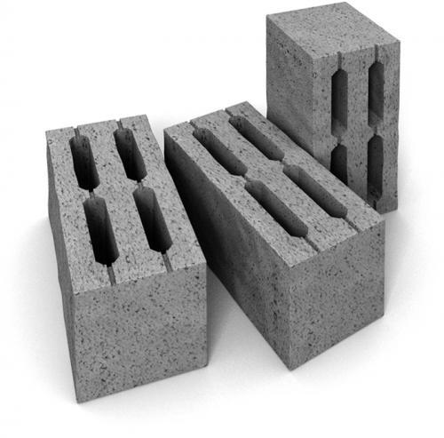 Керамзитобетон в 10 купить бетон в кашире цена