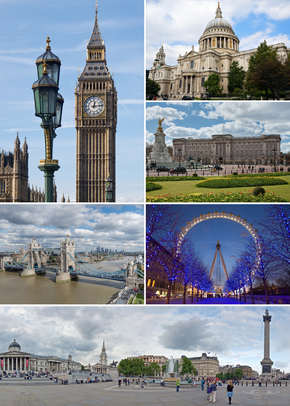 London Montage 2016.png