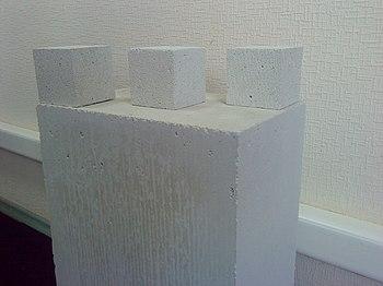 Римский бетон википедия технические условия строительного раствора