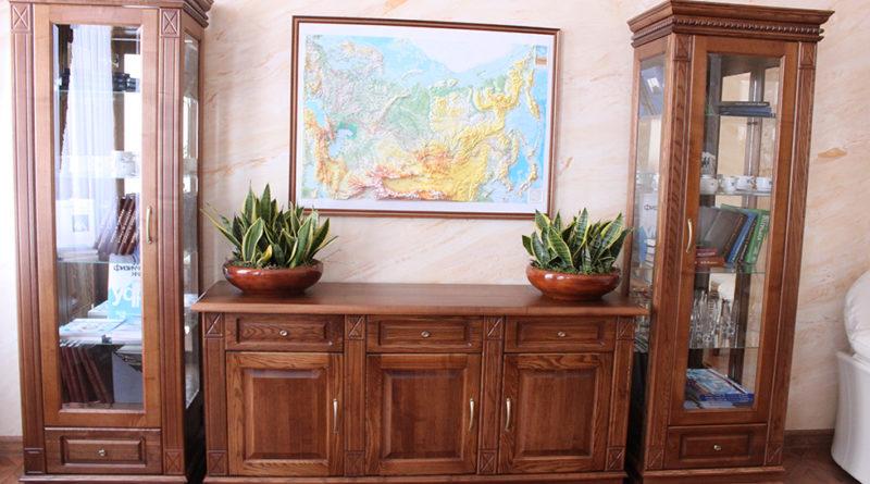 Почему стоит покупать белорусскую мебель