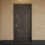 Бронированные двери фото – Бронированные двери, цена на входные пулестойкие двери для квартир и коттеджей, пуленепробиваемые стальные бронедвери, фото, описание