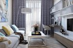 Дизайн маленьких комнат в хрущевках – Дизайн гостиной в хрущевке — 80 фото интерьеров после ремонта, красивые идеи маленького зала