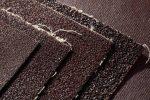 Наждачной бумагой – Шлифовка дерева при помощи шлифмашинки и вручную, выбор зернистости наждачной бумаги