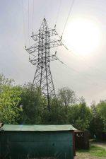 Охранная зона вл 10 кв пуэ – О порядке установления охранных зон объектов электросетевого хозяйства и особых условий использования земельных участков, расположенных в границах таких зон (с изменениями на 21 декабря 2018 года), Постановление Правительства РФ от 24 февраля 2009 года №160